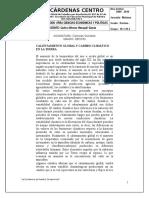 Ciencias Economicas Décimo Carlos Alfonso Hincapie (1)