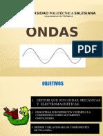 ONDAS (fm1)