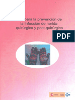 Guia_herida.pdf