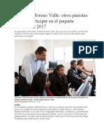 28.09.16 Moreno Valle- otros panistas pueden participar en el paquete económico 2017
