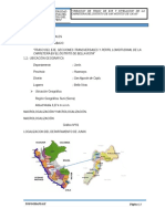 Informe Topografia Final