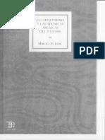 Eliade Mircea - El Chamanismo Y Las Tecnicas Arcaicas Del Extasis