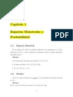 Notas_Probabilidad 11