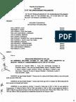Iloilo City Regulation Ordinance 2014-446