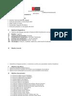 Planificaion de Tratamiento FRAN Estefania Rivera (1)