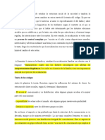 Bernstein_Clases_sociales_lenguaje_y_soc.docx
