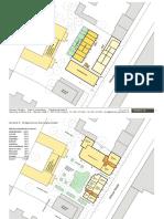 """Planungsalternative zum """"Campus Ohlauer"""""""