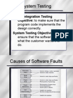 13-System Testing.ppt