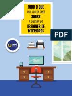 Design_de_Interiores-1-Tudo_que_voc_precisa_saber_sobre_a_carreira_de_Design_de_Interiores.pdf