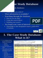 case_study_database_manual2.ppt