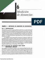 2.2 - Mediciones con Cinta.pdf