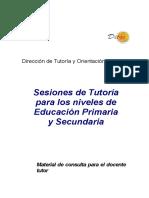 sesionestutoriavarios-120916222533-phpapp01.docx