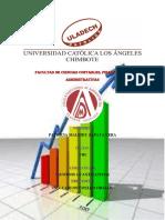 Actividad de RSU 01(I UNIDAD).pdf