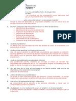 Cuestionario Admon II Resuelto 2013