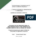 Presentación formal.doc