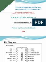 Microcontroladores_Clase2