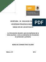 Metodos de lectoescritura 33.pdf