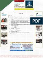 127Maths IB - 123.compressed.pdf