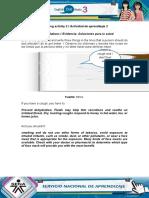 Evidence_Health_solutions_AA2.doc