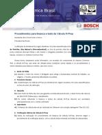 Analise de Válvula Mprop.pdf
