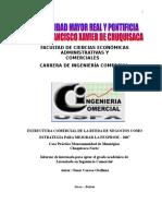RUEDA DE NEGOCIOS FINAL.doc