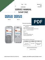 nokia_6233_rm-145_nokia_6234_rm-123_service_manual-12_v1