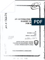 bakery plant 1983 usa.pdf