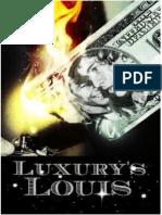 Luxury s Louis