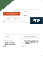 1-Modelos de demonstrações financeiras.pdf