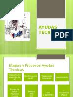 CLASE 7.1 AYUDAS TECNICAS.pptx