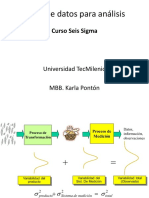 Tipos de datos para análisis.pdf