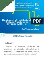 Aula 6- Planejamento da Ambiência I.pdf