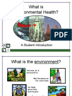 Intro to EH Slideset