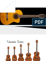 musical instruments.pptx