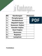 kerja kursus geo PMR 2008 (kegiatan ekonomi)