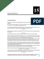 M15_KNIG9404_ISM_C15.pdf