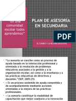 PLAN DE ASESORÍA EN SECUNDARIA.pptx