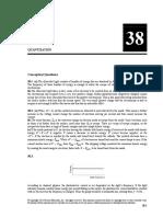 M38_KNIG9404_ISM_C38.pdf