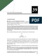 M39_KNIG9404_ISM_C39.pdf