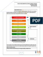 GUIA_INTEGRADA_DE_ACTIVIDADES_2015_2_AGO_10.pdf