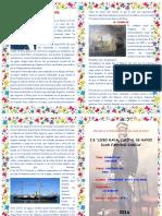 DIPTICO COMBATE DE ANGAMOS.doc