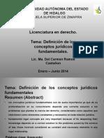 Conceptos juridicos fundamentales.pptx