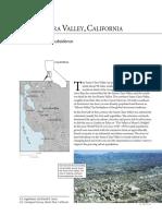 05SantaClaraValley.pdf