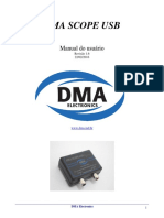 Manual Ds Usb