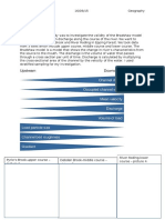 geo assessment.docx