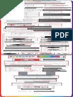 AcroRIP User Manual.pdf