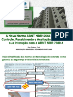 A_nova_norma_preparao_recebimento_aceitacao_concreto_Rubens_Curti.pdf