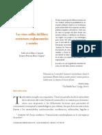 LAS ORILLAS DEL LIBRO.pdf