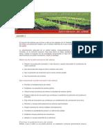 modulo3 Almacigo.pdf