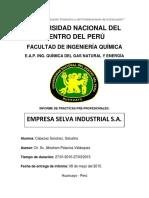 INFORME DE PRACTICAS PRE-PROFESIONALES.pdf